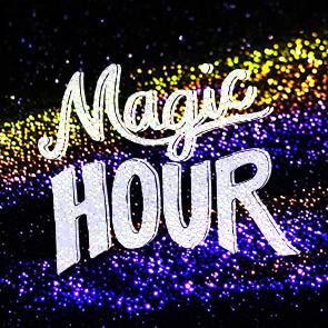 Magic-Hour-Profile-Pic